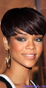 what is a doobie hairstyle collections of wrap hairstyles for short hair shoulder length