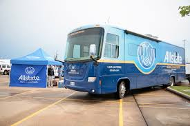 from hurricanes to wildfires allstate urges families to take action now before severe storms strike allstate newsroom