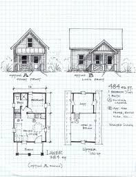 simple house plans faceto with pictures arts idolza