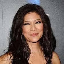Julie Chen Photo: Sara De Boer/startraksphoto.com - juliechen130028-300x300
