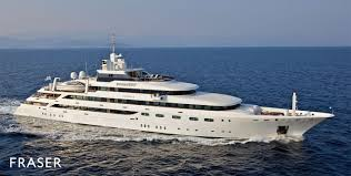 most expensive boat in the world luxury yacht charter superyacht charter fraser yachts