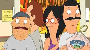 real bob s burgers fans can ace this thanksgiving episodes quiz