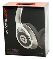 amazon beats headphones black friday 39 best beats images on pinterest beats by dre beats solo hd