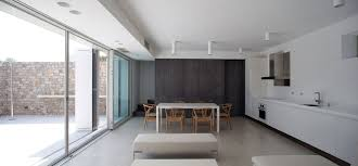japanese home decoration 5 glass prefabs dwell then architectures it house interior images