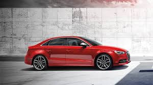 audi s3 review 2016 audi s3 sedan 2 0t quattro s tronic review specs and gallery