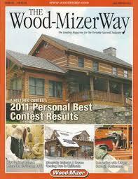 the beamery l l c news heavy timber frames custom home design