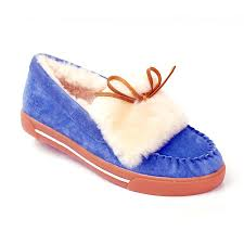 womens ugg flat shoes australia flat shoes 1872 blue