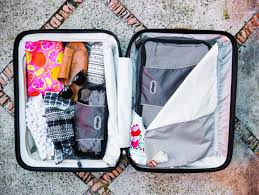 South Dakota Travel Shoe Bags images 17 travel packing hacks to change the way you pack hippie in heels jpg