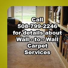 wall to wall carpeting sales worcester ma fluet carpet inc