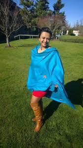 indian fashion blogger wearing sammy dress sammy dress honest