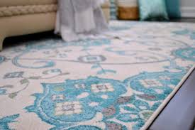 Oversized Area Rugs Oversized Area Rugs Trellis Pattern In A Moroccan Mood Available