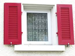 free window replacement grants programs for low income families