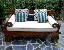 17 extraordinary patio furniture reupholstery digital picture