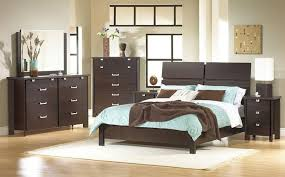 brown and blue bedroom ideas 17 romantic brown and blue bedroom ideas
