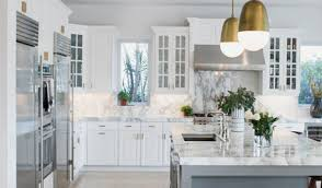 kitchen cabinets houzz white kitchens on houzz tips from the experts