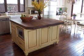 distressed handscraped hardwood flooring in ta bay