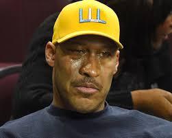 Michael Jordan Meme - i hope this will replace the michael jordan crying meme album