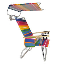 colorful stripe costco tommy bahama beach chair with canopy for pretty outdoor furniture ideas