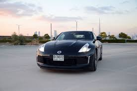 nissan sports car 2014 nissan 370 z coupe 2014 review natural high drivemeonline com