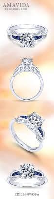 ringe verlobungsringe die besten 25 gabriel jewelry ideen auf traumring