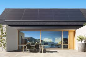 home depot solar tesla solar panels batteries coming to home depot curbed