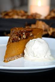 thanksgiving goodies sweetly rawsweetly