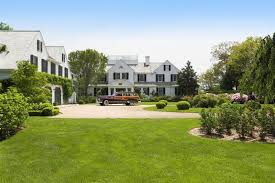 bill koch u0027s house in cape cod is listed for 15 million after he