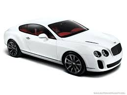 bentley continental supersports bentley continental supersports set for return report