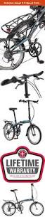 405 best folding bikes bikes cycling outdoor recreation sports