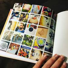 Gifts For Photography Lovers 80 Creative Photo Book Ideas Shutterfly