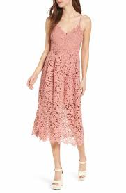 wedding guest dresses women s wedding guest dresses nordstrom