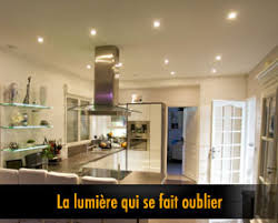 spot led encastrable plafond cuisine résultat supérieur 14 merveilleux spot led plafond cuisine image