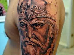 18 best viking tatoo images on pinterest viking tattoos tatoos