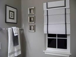 bathroom 5e6db4e5aa4279355af457796dee9676 gray and white