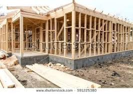 house framing cost framing house cost timber frame insurance home cover home design
