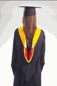 academic hoods academic hoods