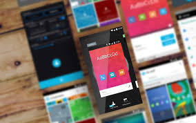 cyanogenmod themes play store cyanogen 12 will let you theme individual apps paid themes also coming