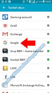 membuat email baru gmail buat email baru lewat hp untuk bikin akun gmail di samsung semua