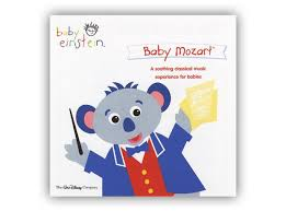 photo albums for babies for babies the best classical albums classic fm