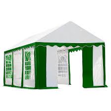 Tarp Canopy Kits by Canopies Shelterlogic Corp Shade Shelter And Storage