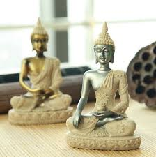Home Decor Statues Buddha Statues Ideas Pictures Remodel And Decor Inside Buddha