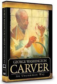 best 25 george washington carver education ideas on pinterest