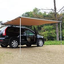 Car Tailgate Awning Awning For Car Best Images Collections Hd For Gadget Windows Mac