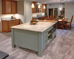 Custom Kitchen Furniture by Woodworker U0027s Creations Custom Cabinetry U0026 Furniture