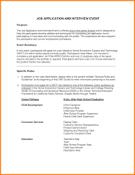 chef resumes exles sle resume for chef position sle resume for chef position