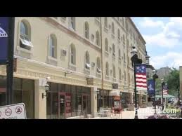 3 Bedroom Apartments In Waukesha Wi by Main Street Plaza Apartments In Waukesha Wi Forrent Com Youtube