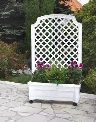 balkon bewã sserungssystem wohnzimmerz balkonkästen richtig bepflanzen with schã n