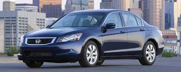 2010 honda accord ex l review car reviews