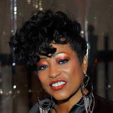 Vanessa Bell Calloway Naked - miki howard biopic details struggles and success essence com