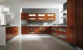 finding the right kitchen cabinet start with overall look and